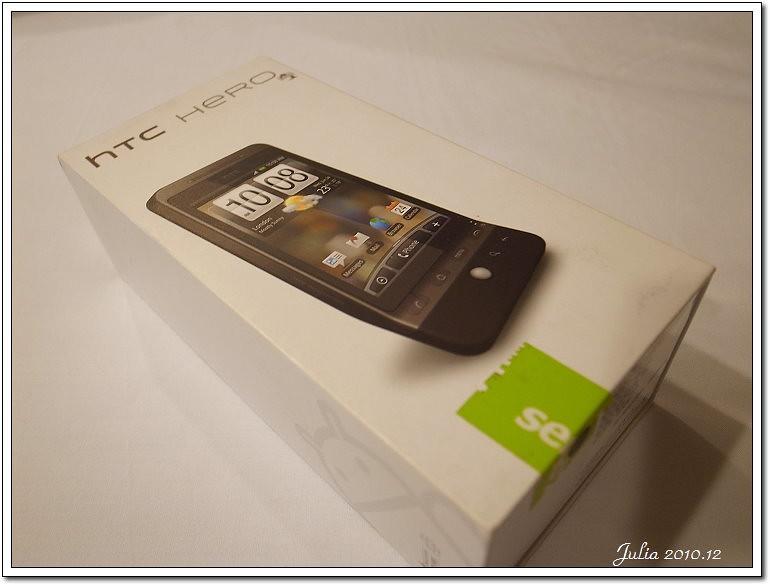 HTC (4)