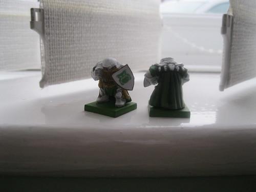 Blitzer Dwarf 010