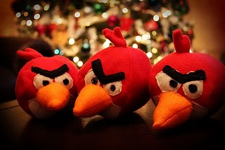 2010-12-24 Angry Birds 01 - edited