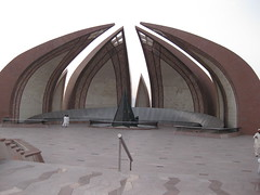 IMG_7264 (Zain's) Tags: islamabad shakarparian