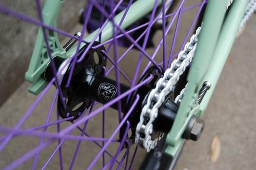 bikecheck3