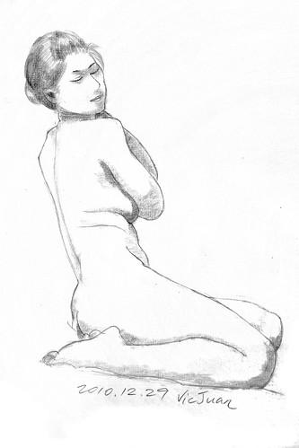 IMG_0004 人體素描