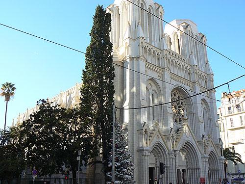 Eglise Nice.jpg