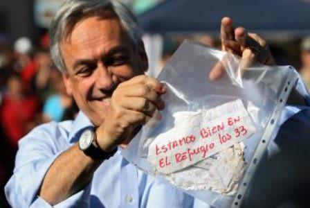 mineros-chile