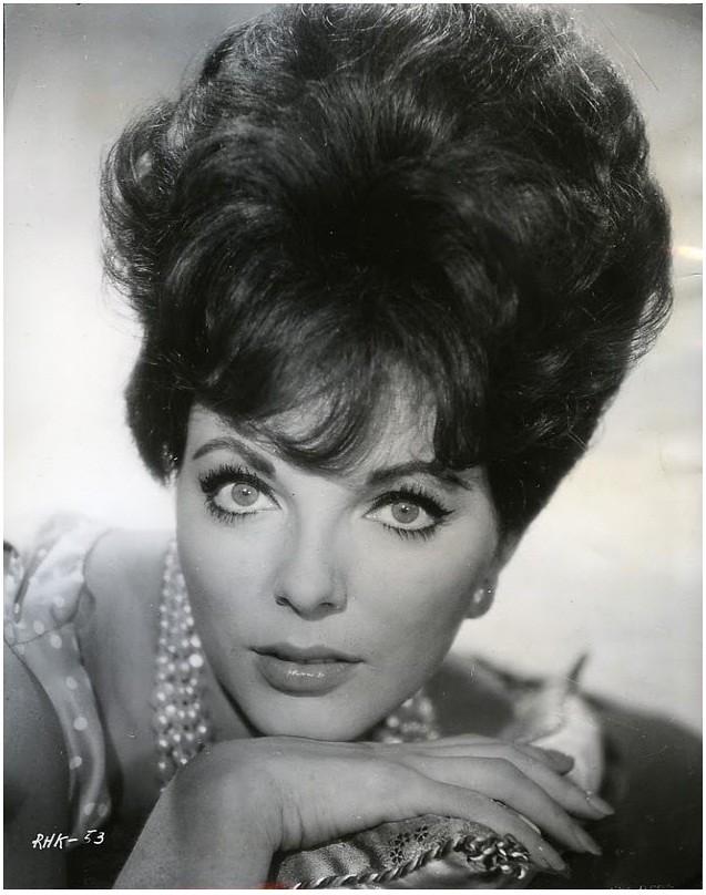 Collins, Joan