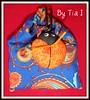 porta-moedas (by Tia I) Tags: moedeira portamoeda portaníquel patchworkpicnik