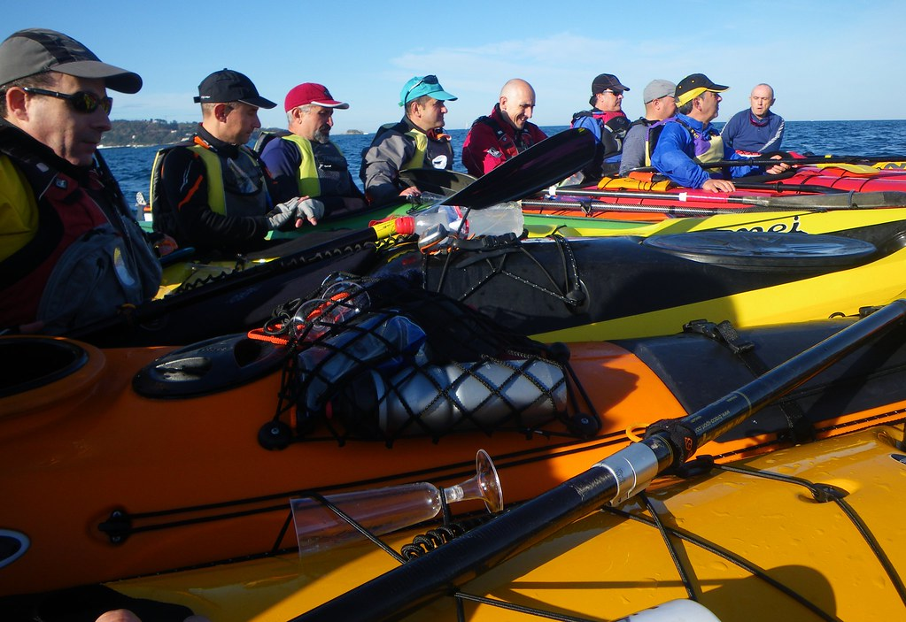 Fin de año kayakero 038