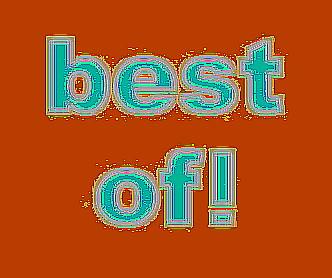 best of!