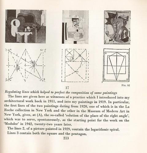 Corbusier sketch 43