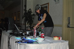 Kale DJs