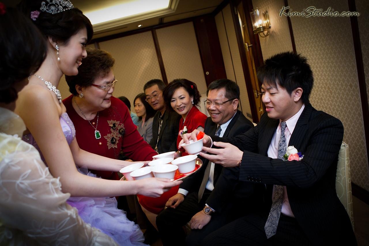 20101212 Wedding-033