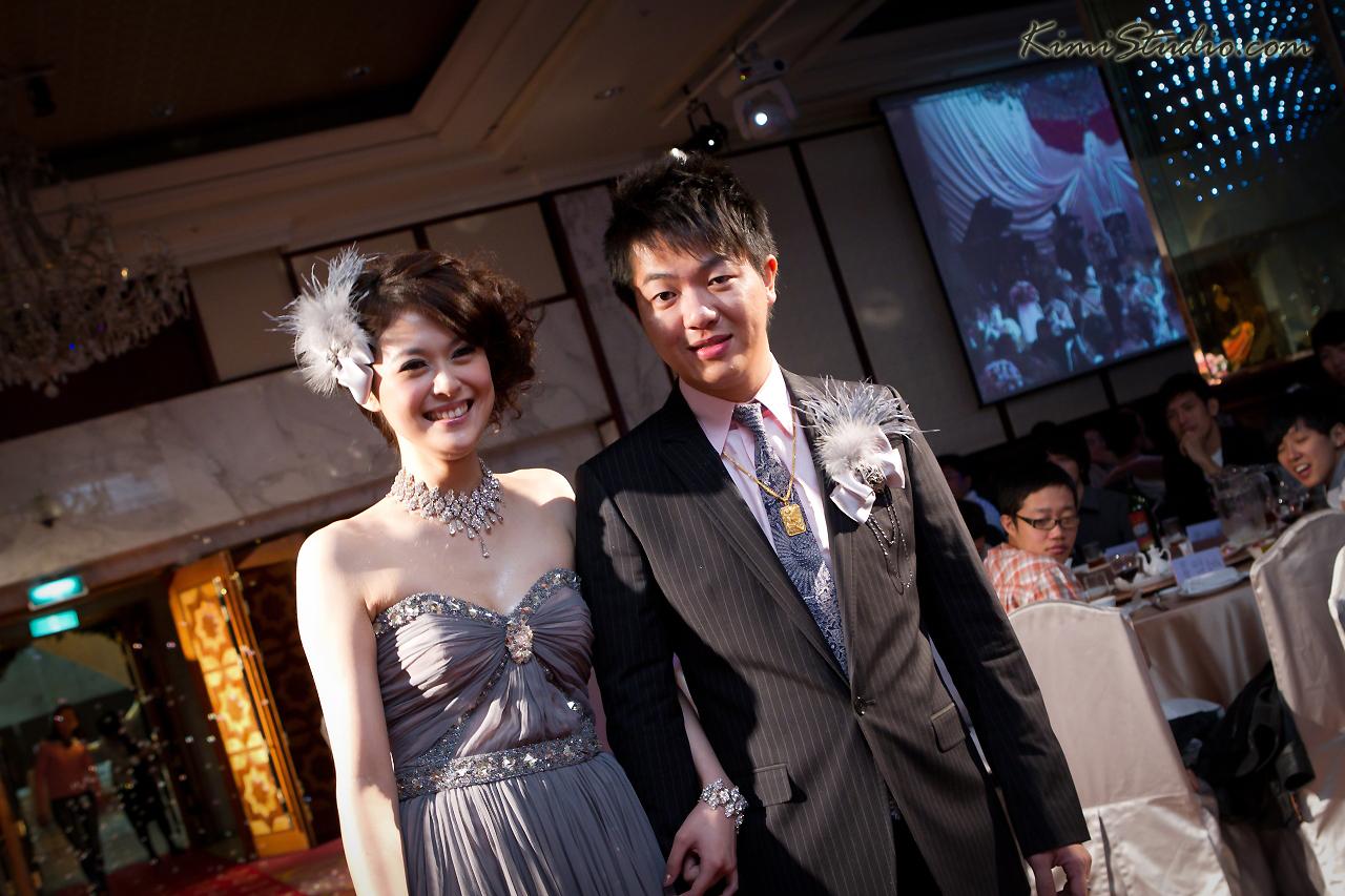 20101212 Wedding-117
