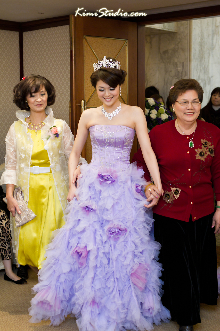 20101212 Wedding-024