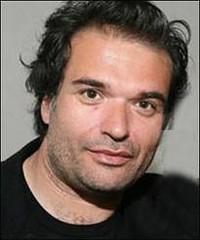 Simon Monjack