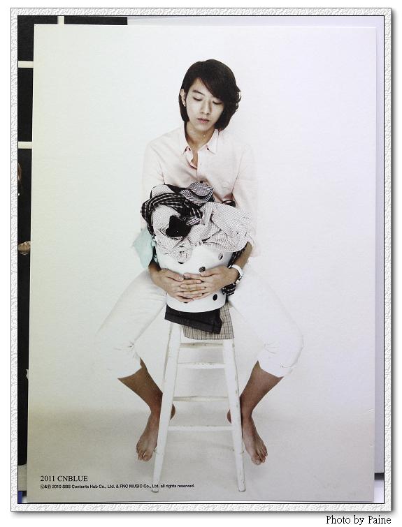 CNBLUE 2011官方月曆_07.JPG