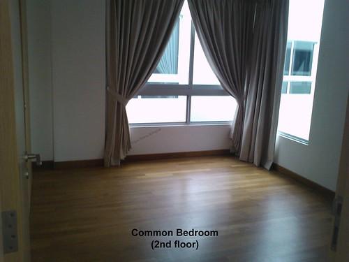 c.bedroom