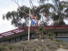 So Cal Flag Catalina