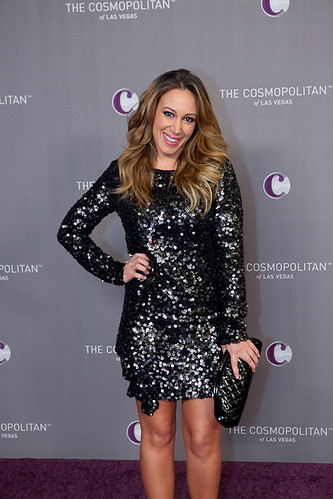 5322618334 f20e86318a Hilary and <b>Haylie Duff</b>: Week Ending Workout