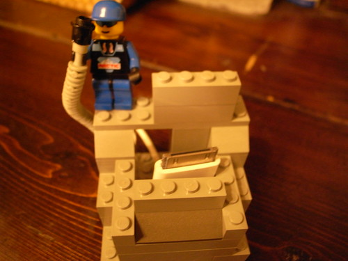 LEGO-iphone-dock4
