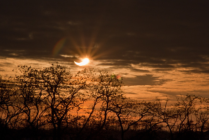 zonsverduistering-diamant