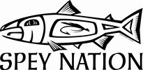 Spey Nation