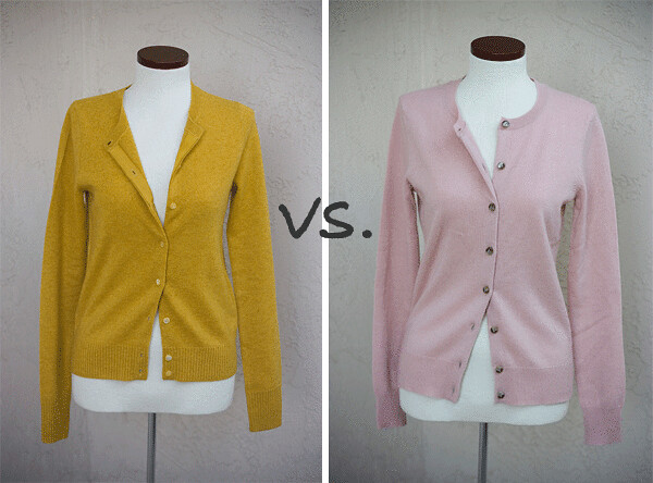 JCrew-vs-Ann-Taylor
