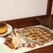 Thanksgiving Mini Desserts