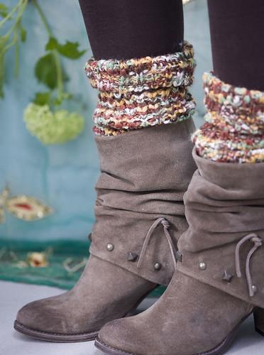 Bonnie Doon, calcetines, medias y calentadores de Bonnie Doon, moda mujer colección de invierno