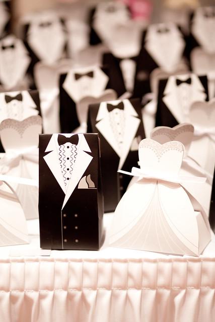 bartholomew wedding-24