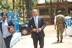 Arrive de M. Laurent Lamothe, CEO Global Voice Group (Global Voice Group) Tags: africa africans afrique appel boost bypass call callback congo formation fraud fraude ghana global group gvg incoming international internet nca network operateur operator operators regulateur regulator regulatory revenues rseau simbox superviser telecom telecommunications traffic trafic voice centrafrique rca