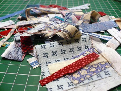 fabric-bits