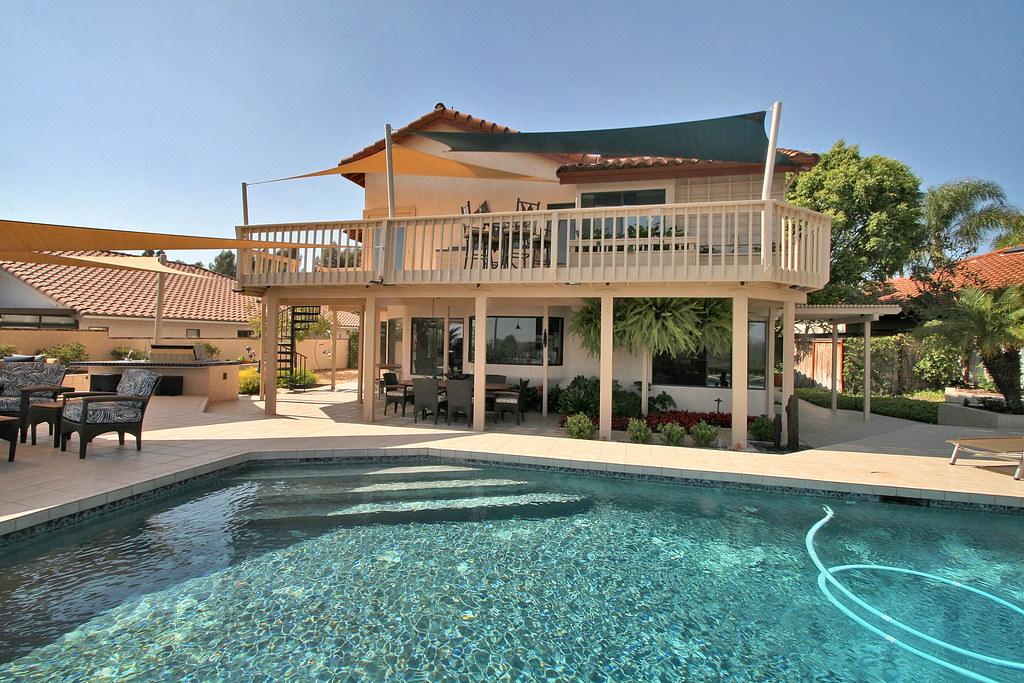11285 Forestview Lane, Scripps Ranch, San Diego, CA 92131
