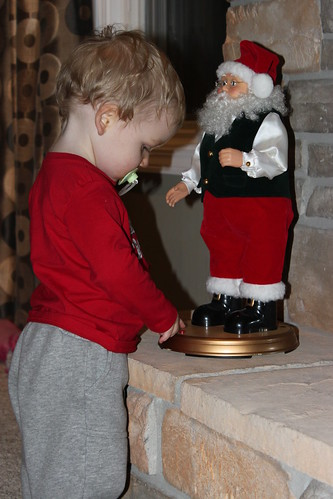 Christmas 2010 201