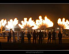 The Spectators - Asian Cup 2011- a series (Salim Abdulla) Tags: india football kerala dk doha qatar dohakoottam asiancup2011