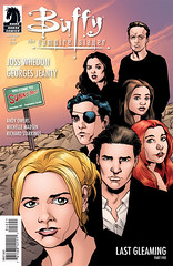 BTVS S08E40 LAST GLEAMING 05 - C (Slayer Revival) Tags: les angel last season dawn faith 8 willow cover buffy sunnydale slayer giles eight vampires gleaming contre saison tueuse