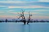 _MG_6261 (Wai Cheong Chan) Tags: longexposure sunset lake menindee pamamaroo andychan