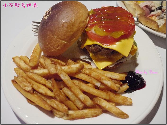 三峽復古車庫美式餐廳GARAGE 69-23.jpg