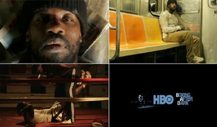 hbo-boxing-after-dark-big