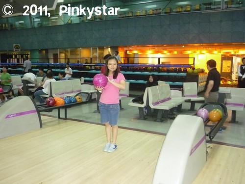 SunwayJan2011-8