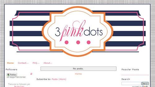 3pinkdots 4