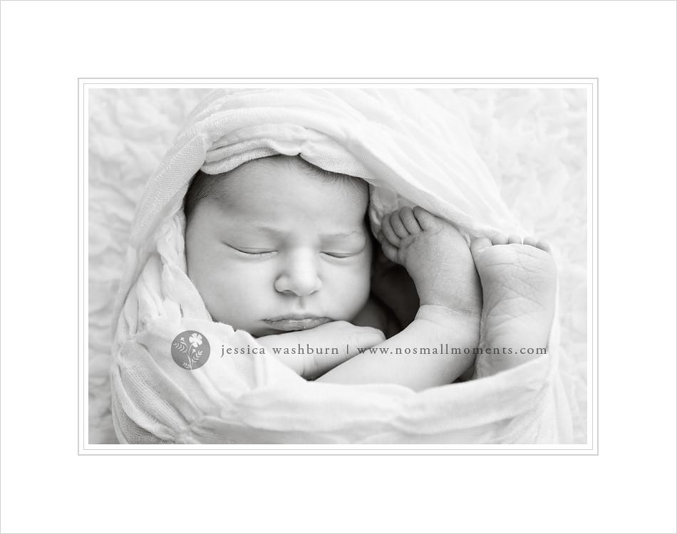 NY-baby-photographer