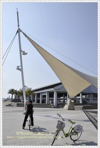 6造景風帆
