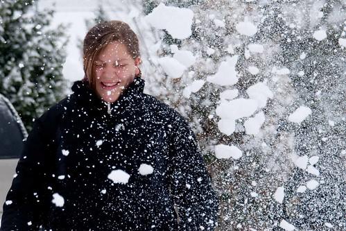 Snow2011 (4 of 44)