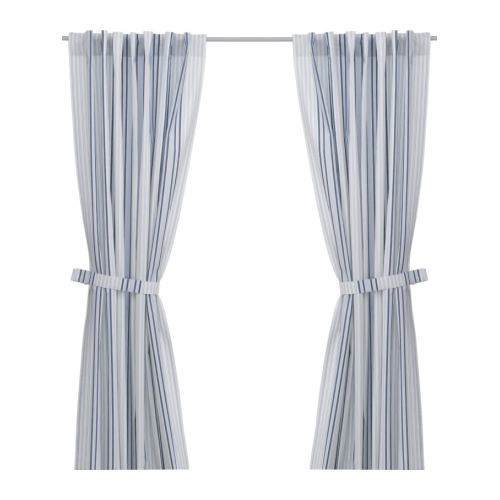 alvine-streck-pair-of-curtains-with-tie-backs-white