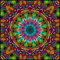 color wheel (Lyle58) Tags: abstract color colorful pattern kaleidoscope mandala zen harmony balance circular kscope kaleidoscopic kaleidoscopes kaleidoscopefun kaleidoscopesonly lyle58
