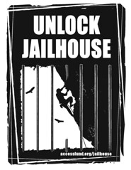 UnlockJailhouse