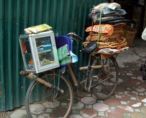 bici-tienda