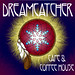 dreamcatcher cafe by kevin baker