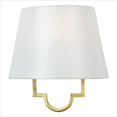 lighting, csn lighting dot com, Quoizel laurie smith millenium wall sconce in gallery gold, $110