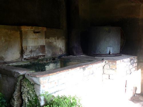 le vieux lavoir.jpg